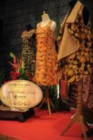 pesona batik